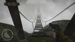 Red Lake - pc steam gameplay