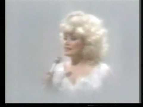Dolly Parton - You're the Only One (1979)