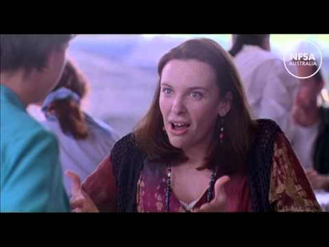 Muriel's Wedding (1994) - trailer