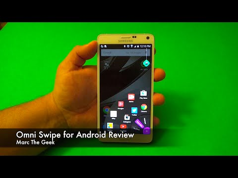omni-swipe-for-android-review-(former-lazy-swipe)