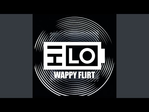 Wappy Flirt (Original Mix)