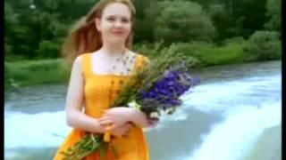 Реченька-речушка - Владимир Девятов