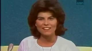 Match Game 74 (Episode 358) (Smile You're On Candid Camera?)