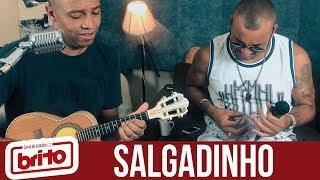 Baixar Resenha do SALGADINHO com MARQUYNHOS SENSAÇÃO DEXTER e WILSINHO MALICIA