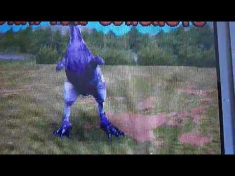 eoraptor dinosaur king - photo #4