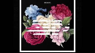 Baixar BIGBANG - 꽃 길 (FLOWER ROAD)