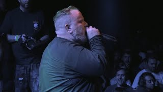 [hate5six] Most Precious Blood - September 07, 2019