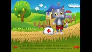 Doctor Cat COMING!