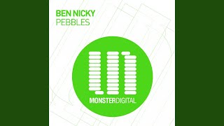Pebbles (Original Mix)