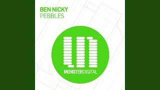Pebbles (Original Mix)