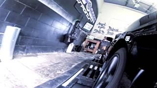 Full Blown Motorsports :: Turbo Scion FRS :: Stage 2 Turbo Kit 604HP