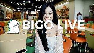 Bigo Channel: Young people LOVE  streaming in Bigo Live Part-2