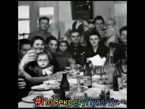 СССР  КАК ВСЕ  БЫЛО  ЛЕГКО И  ПРОСТО