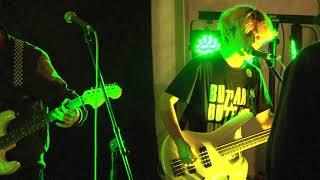 MUSIC FE YR2 L3 Quantock Road4