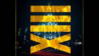 Twiggy - Scream To The Music (Leo Blanco & Leandro Kloppel Remix)