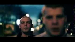 Смотреть клип Pra(Killa'Gramm) & Stankey - Яма