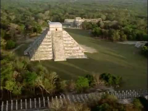 What are some historical facts about the Mayans?