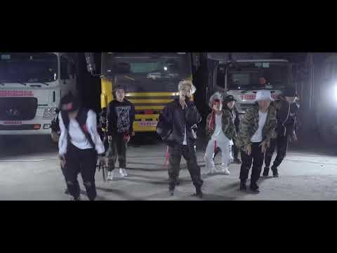 MIC Drop   BTS 방탄소년단 Dance Cover   The A Code From Vietnam Mp4