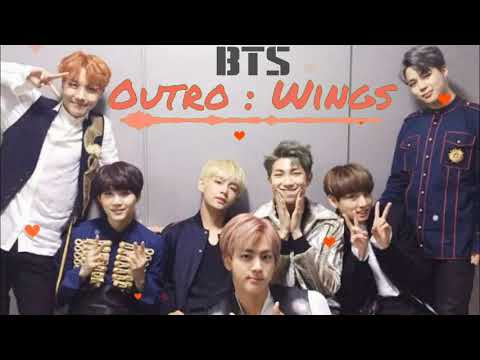 bts---outro-:-wings-(chipmunk-voice)