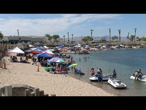 AVI CASINO LAUGHLIN NEVADA JULY 4TH WEEKEND 2015