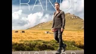 Randi - Visator ( Tempo Scaling Music Video )