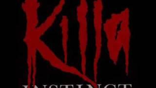 Killa Instinct - Pass The Sickle