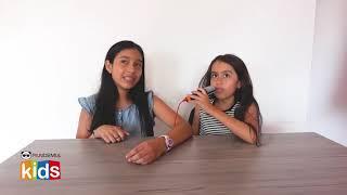 😎[Unboxing] Nuevo Monopoly Fortnite | Taller Youtuber Kids