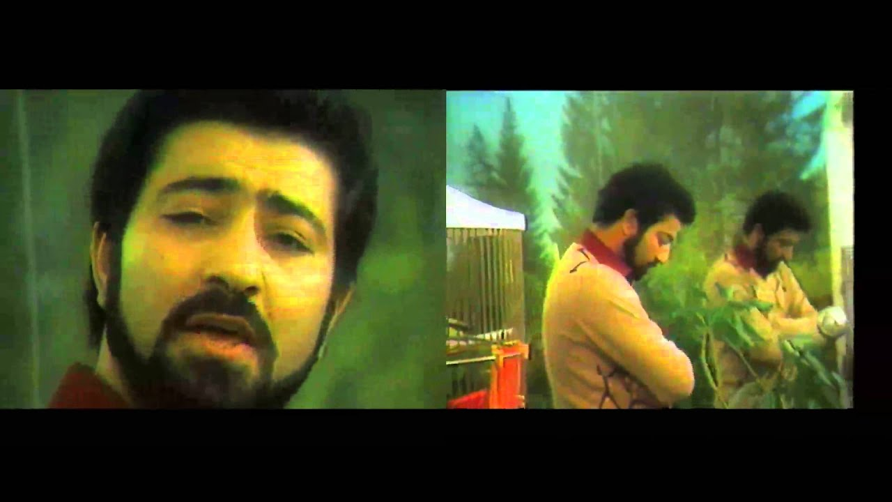 Sattar - Norouz Special Music Video Medley - YouTube