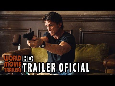 Trailer do filme Atirador Invencível