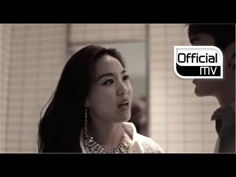 [MV] KYE BUM JOO(계범주) _ The Ceiling(낯선천장) (Feat. Moowoong of Baechigi)(무웅 of 배치기)