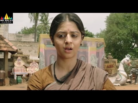 Premalayam Movie Devagananvitha Video Song | Siddharth, Prithviraj, Anaika | Sri Balaji Video