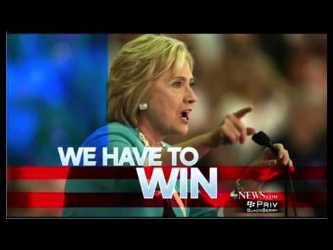 3rd Democratic Presidential Debate FULL Debate Sanders, Clinton, O