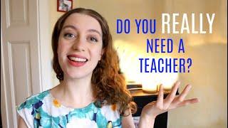 Do you need a music teacher? | Team Recorder