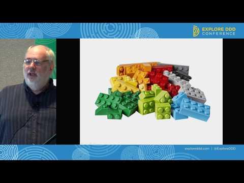 scott-wlaschin---talk-session:-domain-modeling-made-functional