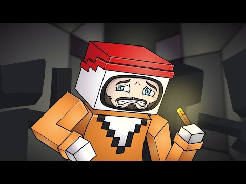 RLCraft But it's Last Man Standing   Minecraft