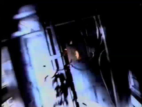 Walt Disney World Commercial, 1994