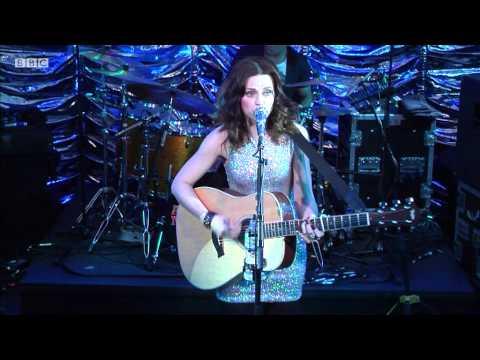 Amy MacDonald - Pride (Live In Concert for BBC Radio 2)