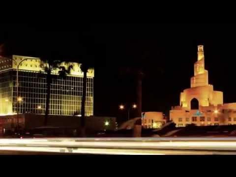 Qatar Travel Video