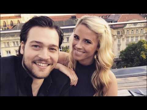 5 Echte Paare aus Berlin Tag und Nacht