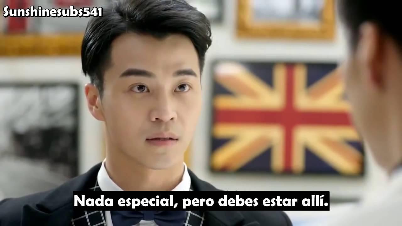 Uncontrolled Love 2 pelicula completa sub español. BL