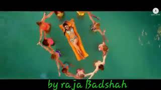 Pani wala dace by raja Badshah