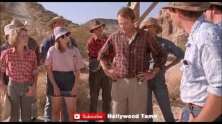 [தமிழ்] Jurassic Park (1993) Sam Neill Explain about Dinosaur in Tamil | Super Scene | HD 720p