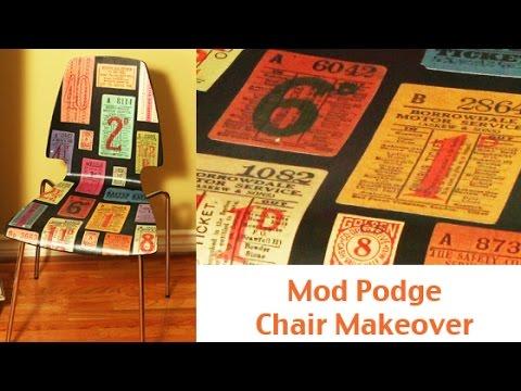 mod-podge-chair
