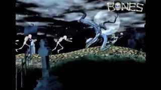 Replay - Mr. Bones