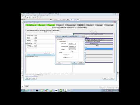 Getting Started with Microsemi SmartFusion2 System on Chip (Part 7) – UART Example