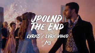 JPOLND - The End |