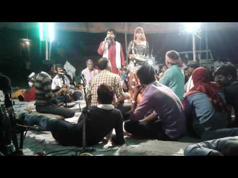 सखी रे करौटा धाम  || Sakhi Re Karauta Dham ||  Bhojpuri  Live || Bipul Bihari