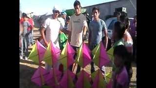 concurso de papalotes tenancingo tlaxcala 2011 el primero04