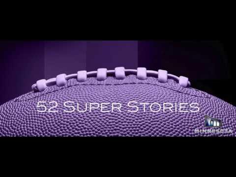 Super Stories - Super Bowl XIX