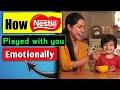 Nestle Case Study & Marketing Strategy   Success Story   Nestle History   World's largest FMCG Co.